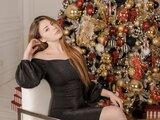 Online online pics ArielKim