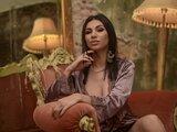 Jasminlive xxx private AriellaChase