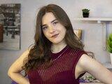 Jasmine online show AshleyFranc