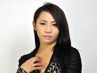 Anal jasminlive online asiansFINEST