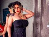 Online pictures pics AyleenRoberts