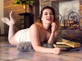 Pictures camshow amateur BarbaraFlirty