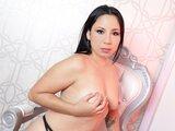 Free recorded hd BarbaraOrtiz
