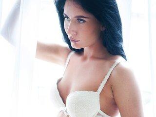 Livesex livesex video BeautyRoxania