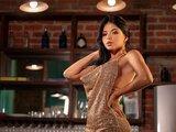 Jasmine lj free BellaHunt