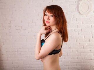 Anal shows jasmin Belonica