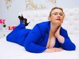 Live nude video BrendaDorsey
