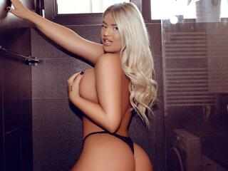 Jasmin sex pics CandeeLords