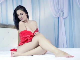 Videos shows adult CarlaBailey