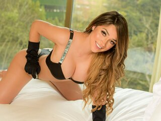 Jasmine livesex video CarlaColucci