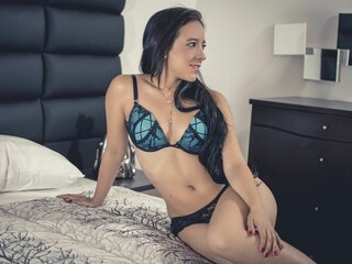 Webcam online free CarolinaMoreno