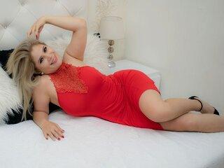 Sex nude recorded CarolineHill