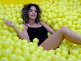 Livejasmin.com online livesex CathrinaCloe