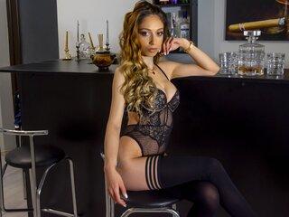 Livejasmin porn jasmine CatlinCruz