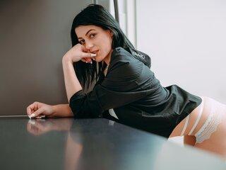 Jasmine anal photos CeliaDeSantis