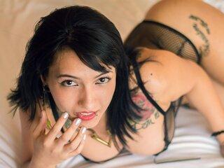 Nude camshow shows Chahia
