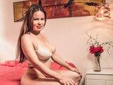Photos pics nude CharlotteMurphy