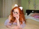 Ass online pics CharlotteWelsh