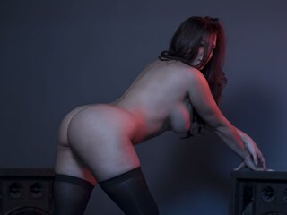 Camshow lj anal ChelseaFosterr