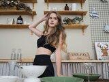 Jasmin online lj ChloeRandal