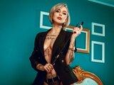 Livejasmin nude videos ChloeVaisey