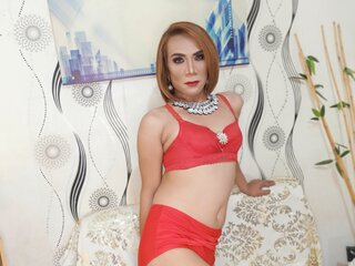 Free private video chineeroses