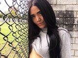 Livejasmin.com livesex camshow ClaraDannan