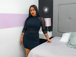 Hd livejasmin shows ClarisaWade