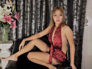 Nude livesex jasmine ClassyAlexa