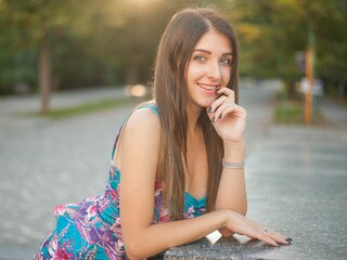 Livejasmin toy toy CoraWillow