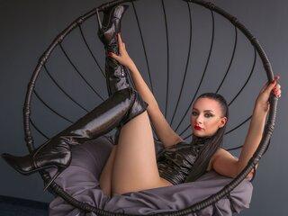 Video pussy jasmine CrystalHarper