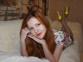 Pics cam free CutePsychologist