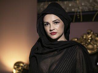 Ass online camshow DaliyaArabian