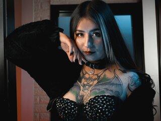 Webcam hd jasminlive DanielleSpell
