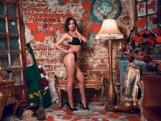 Ass livejasmin.com webcam DaphnyMeyer