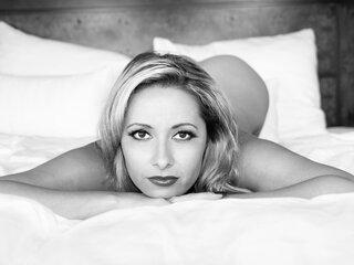Webcam anal cam DariaGlower
