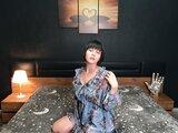 Photos livejasmin.com jasmin DemiYoung