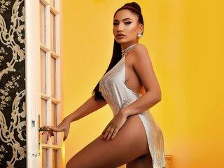 Jasmine real online DeniseTaylor