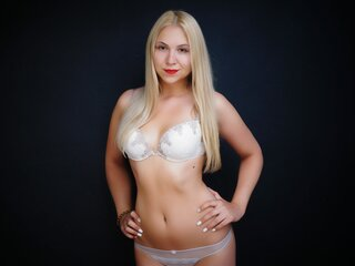 Pussy pussy real DivineNika