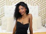 Livejasmin.com livejasmine pictures DonnaGray