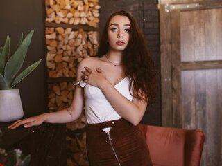 Pictures anal jasmin EffiePretty