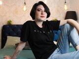 Online xxx jasmin EileenFranklin