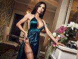 Livejasmine online photos ElegantMetisha