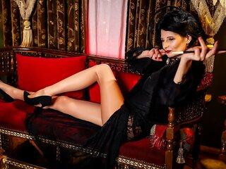 Nude livejasmin.com jasmine ElisaRosse