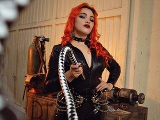 Webcam adult ass ElizabethSwans