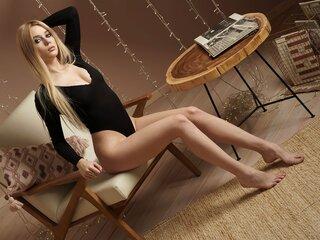 Fuck porn ass EmiliMur
