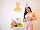 Anal webcam livejasmin.com EmiliaBarlow