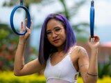 Pics webcam nude EmilyHossk