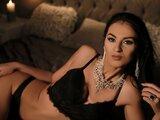 Xxx naked videos EmmaBenton