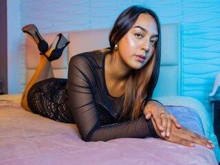 Xxx pictures jasmine EmmaMoncada
